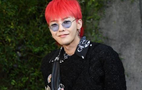 """Nghệ sĩ Hàn Quốc """"tái xuất"""" trên nền tảng trực tuyến của Trung Quốc"""