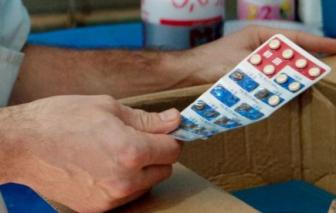 Nhật Bản muốn cung cấp thuốc chống cúm Avigan cho các nước đối phó dịch COVID-19