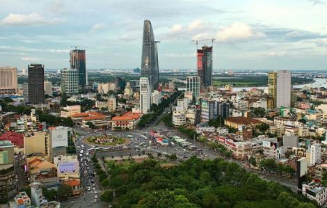 Bộ Tài chính bổ sung bất động sản vào nhóm đối tượng được gia hạn tiền thuế và thuê đất
