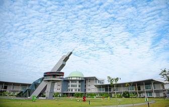 Sự sụp đổ của các trường đại học tư nhân ở Malaysia