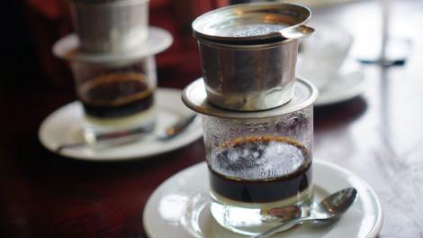 Tại sao uống cà phê lại ảnh hưởng tới thận?