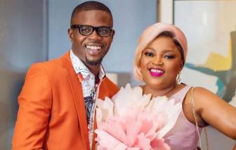Bắt giữ vợ chồng diễn viên người Nigeria lén tụ tập tổ chức sinh nhật giữa dịch