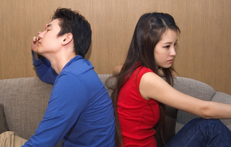 Gia đình lao đao, ông chồng thất nghiệp vẫn chờ thời cơ làm chủ