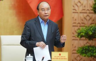 Thủ tướng Nguyễn Xuân Phúc yêu cầu các tỉnh cân nhắc việc thu phí cách ly
