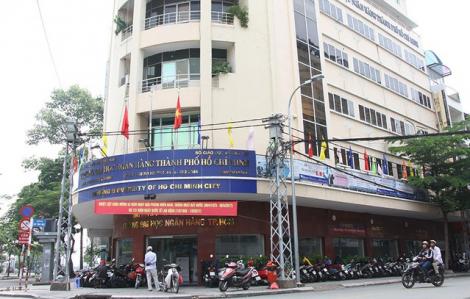 Vụ TS Bùi Quang Tín tử vong: Ngân hàng Nhà nước yêu cầu kiểm điểm những người tổ chức ăn uống, tụ tập đông người