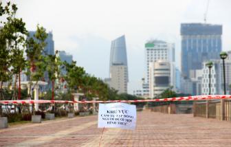 Đà Nẵng miễn phí cách ly với người đến từ TPHCM, Hà Nội sau khi bị nhắc nhở