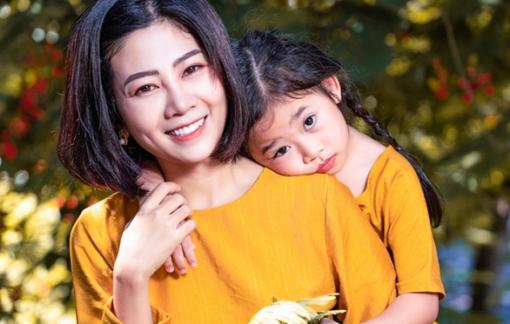 Ca sĩ Phùng Ngọc Huy được quyền nuôi bé Lavie: Xin khép lại những hoài nghi