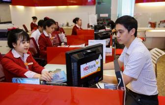 HDBank dành 5.000 tỷ đồng cho gói Swift SME, lãi suất chỉ từ 6,5% hỗ trợ nhanh cho doanh nghiệp vừa và nhỏ