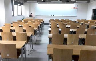 Sau cuộc sàng lọc mang tên COVID-19, giáo dục sẽ thay đổi ra sao?