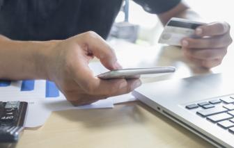 Các ngân hàng xin giảm 50% cước tin nhắn vì phải bù lỗ