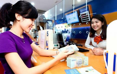 Một số ngân hàng bắt đầu giảm lãi suất vay vốn cho người mua nhà