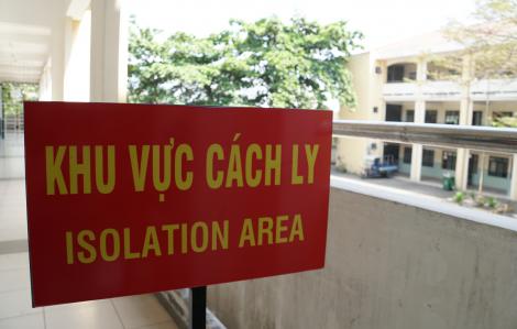 Sáng 11/4, Việt Nam ghi nhận không có ca nhiễm mới, hơn 50% trường hợp đã khỏi bệnh
