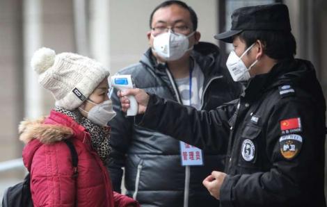 Không tuân thủ quy tắc kiểm dịch ở Trung Quốc có thể bị cấm nhập cảnh 10 năm