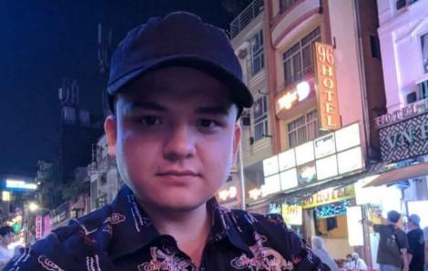Quảng Nam đang tìm một người Colombia trốn cách ly