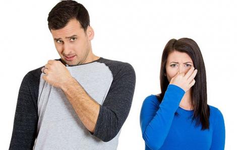10 chất khử mùi cơ thể hiệu quả mùa hè năng động