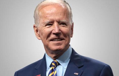 Ứng viên Tổng thống Joe Biden bị cáo buộc tấn công tình dục