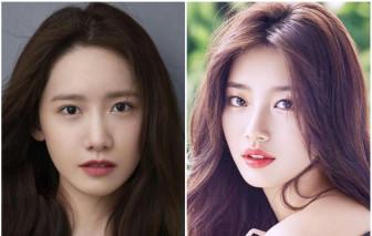 Idol chuyển từ ca hát sang đóng phim: Xu hướng mới của showbiz Hàn Quốc