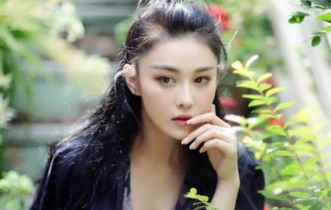 Trương Hinh Dư muốn sống cuộc đời của mình, trước khi là diễn viên