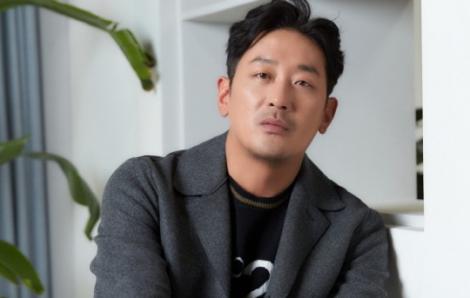 """Nam tài tử """"Train to Busan"""" chia sẻ kinh nghiệm khi bị hacker tống tiền"""