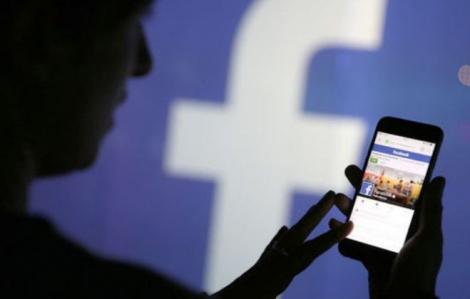 Từ hôm nay, tự ý đăng ảnh người khác lên Facebook bị phạt tới 20 triệu đồng