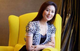 """Kim Hee Ae: """"Nữ hoàng"""" của dòng phim hôn nhân gia đình"""