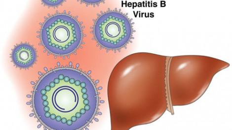 Bệnh viêm gan B có trì hoãn tái khám được không?
