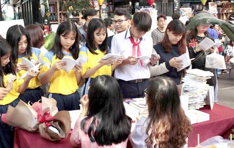 Mở cơ hội kinh tế số cho ngành sách