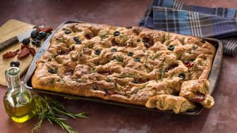 Công thức và bí quyết để làm 5 món bánh mì nổi tiếng khắp thế giới