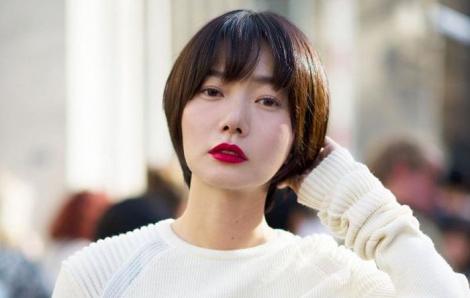 Bài 1: Bae Doo Na: Từ nữ hoàng cảnh nóng đến ngôi sao hạng A của làng giải trí Hàn Quốc