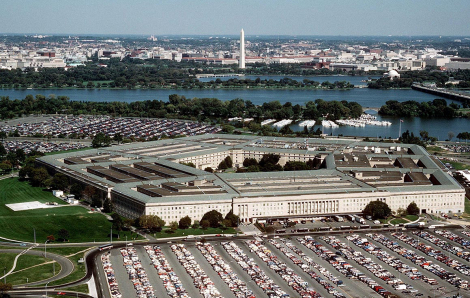 Mỹ gia hạn lệnh cấm di chuyển quân đội đến ngày 30/6