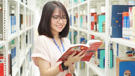 Vì sao sinh viên bất kể ngành nào cũng nên học môn văn?