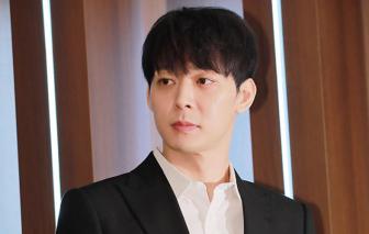 Khán giả bức xúc khi Park Yoo Chun rục rịch tái xuất