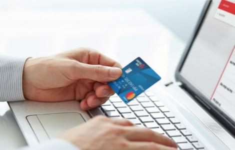 Ngân hàng miễn nhiều loại phí hỗ trợ doanh nghiệp
