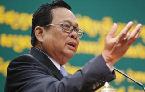 Campuchia trợ cấp 40 USD cho lao động mất việc vì COVID-19