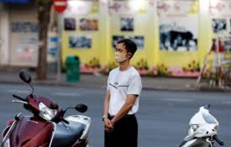WHO khen ngợi phản ứng mạnh mẽ của Việt Nam trong cuộc chiến chống dịch COVID-19