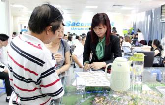Kiến nghị ngân hàng giảm từ 0,5 - 3% lãi suất cho người vay mua nhà