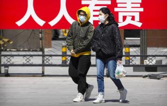 Trung Quốc: Thiểm Tây tái phát dịch, Hà Nam có lệnh phong tỏa mới