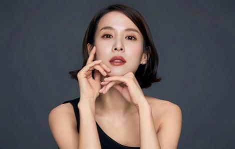 Bài 4: Cho Yeo Jeong: Sự nghiệp thăng hoa, tình duyên trắc trở