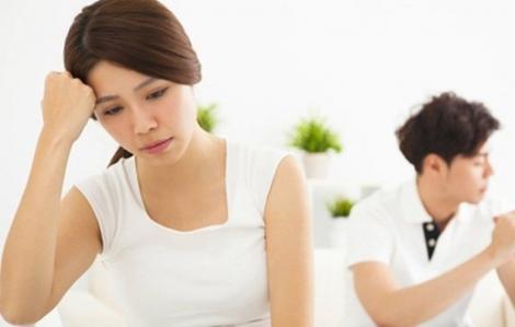 Chồng sợ xấu mặt, không giúp vợ bán hàng online
