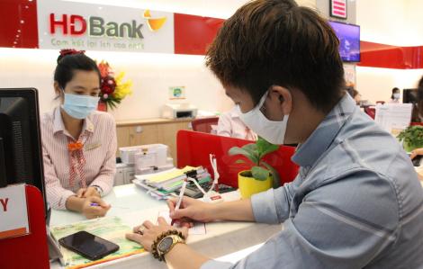 HDBank dành thêm 10.000 tỷ đồng siêu ưu đãi giảm lãi vay từ 2% - 4,5%