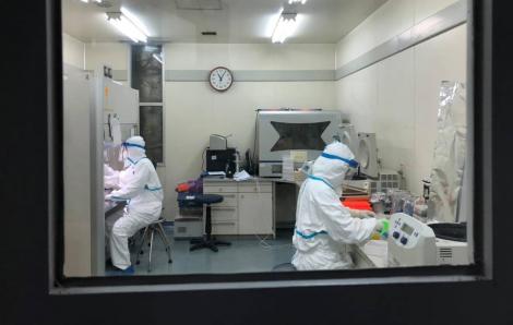 Vụ sai phạm tại CDC Hà Nội: Nâng khống giá thiết bị xét nghiệm COVID-19 từ 2,3 tỷ lên 7 tỷ đồng