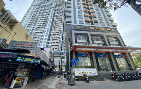 Sử dụng vốn trái quy định, Tổng Công ty địa ốc Sài Gòn có dấu hiệu làm thất thoát lớn tài sản Nhà nước
