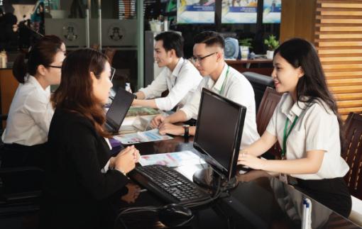 Đã có đề án tuyển sinh mới của các trường ĐH Bách khoa, ĐH Nông lâm TP.HCM, ĐH Văn Hiến