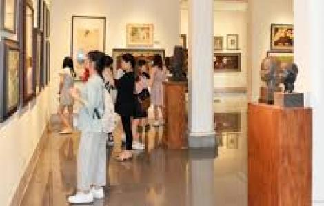 Bộ tiêu chí an toàn dịch bệnh trong bảo tàng, di tích, thư viện và hoạt động TDTT