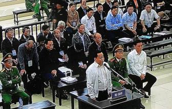 Chuẩn bị xét xử phúc thẩm 2 cựu chủ tịch Đà Nẵng