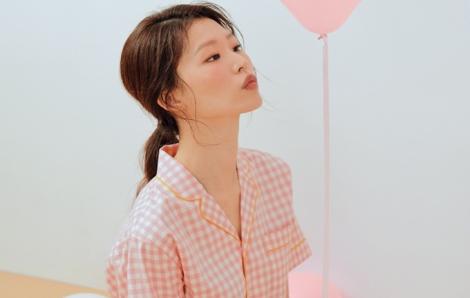 Các thương hiệu đồ ngủ Hàn Quốc tăng doanh số đột biến mùa COVID-19
