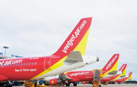 Cục Hàng không yêu cầu các hãng bay hoàn tiền vé cho khách các chặng bán 'lố'