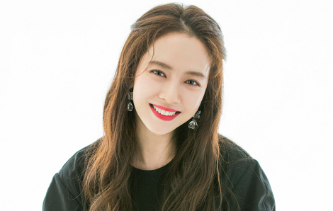 Bài 6: Song Ji Hyo: Đóa hoa hồng gai góc