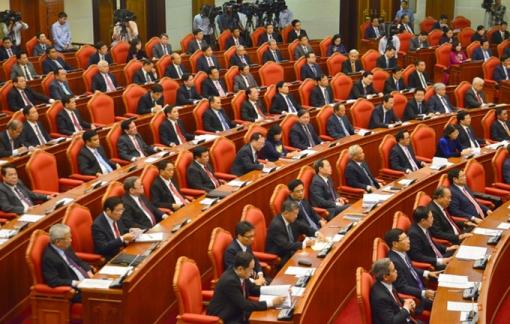 Tổng bí thư, Chủ tịch nước Nguyễn Phú Trọng: Cán bộ của ta đông, nhưng chưa mạnh