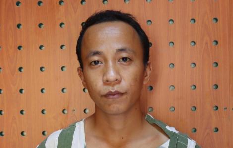 Rút súng bắn người trong quán cà phê ở Bình Dương: Khởi tố, bắt tạm giam 4 bị can